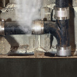Sewer Gas Leak Detection-Sewer Smell